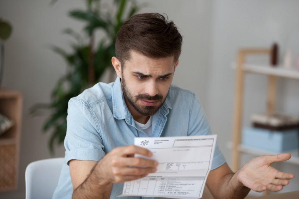 Blog: Begrijp jij je loonbrief niet?